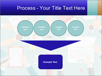 0000091800 PowerPoint Template - Slide 93