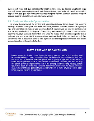 0000091800 Word Template - Page 5