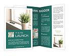 0000091801 Brochure Templates