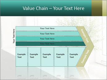 Home flower PowerPoint Templates - Slide 27
