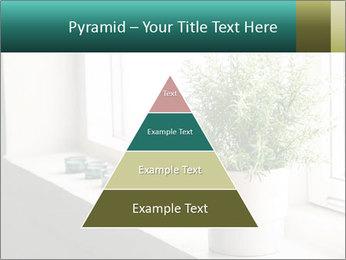 Home flower PowerPoint Templates - Slide 30