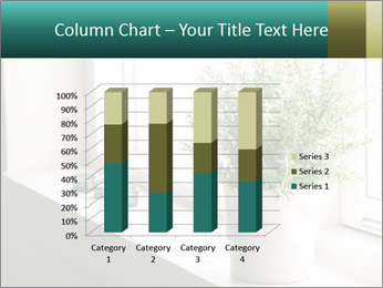 Home flower PowerPoint Templates - Slide 50