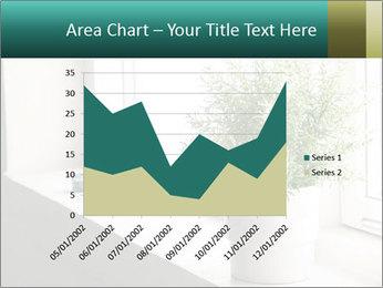 Home flower PowerPoint Templates - Slide 53