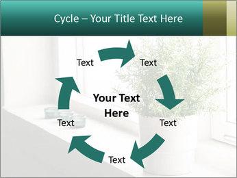 Home flower PowerPoint Templates - Slide 62