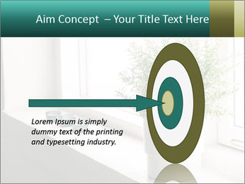 0000091801 PowerPoint Template - Slide 83