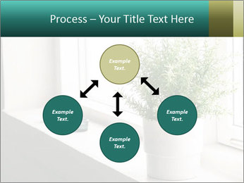 0000091801 PowerPoint Template - Slide 91