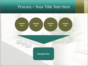 Home flower PowerPoint Templates - Slide 93