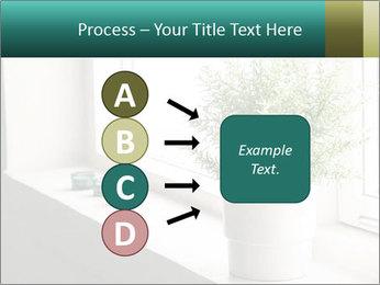 Home flower PowerPoint Templates - Slide 94
