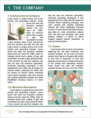 0000091801 Word Template - Page 3