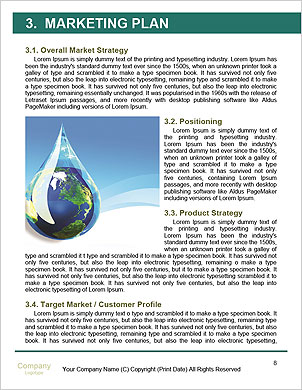 0000091801 Word Template - Page 8