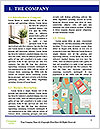 0000091802 Word Template - Page 3