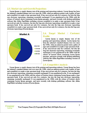 0000091802 Word Template - Page 7