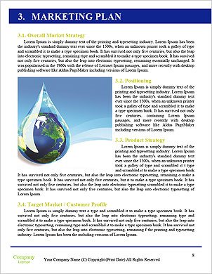 0000091802 Word Template - Page 8
