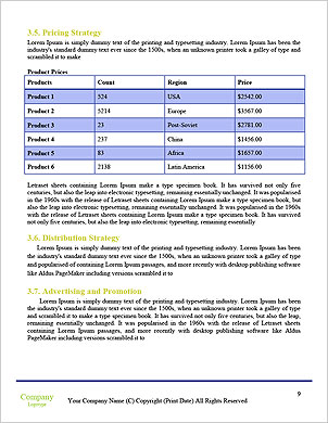 0000091802 Word Template - Page 9