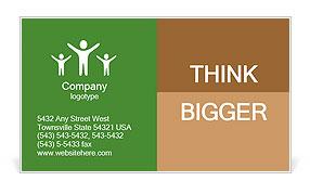 0000091803 Business Card Templates