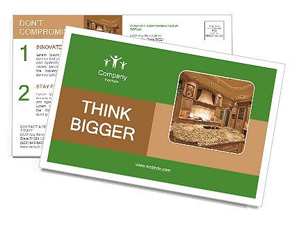 0000091803 Postcard Template