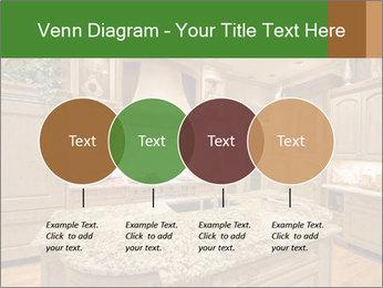 Beautiful Kitchen PowerPoint Template - Slide 32