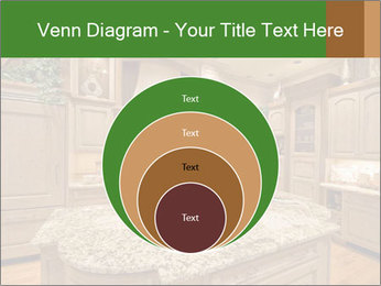 Beautiful Kitchen PowerPoint Template - Slide 34