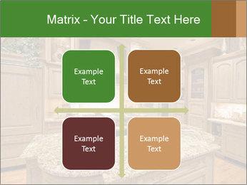 Beautiful Kitchen PowerPoint Template - Slide 37