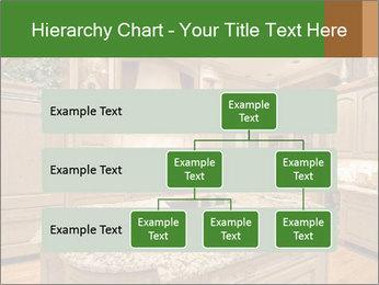 Beautiful Kitchen PowerPoint Template - Slide 67