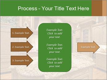 Beautiful Kitchen PowerPoint Template - Slide 85