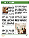 0000091803 Word Templates - Page 3