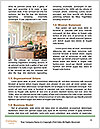 0000091803 Word Templates - Page 4