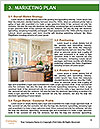 0000091803 Word Templates - Page 8