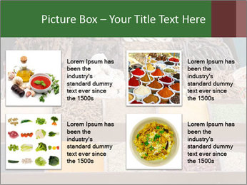0000091804 PowerPoint Template - Slide 14