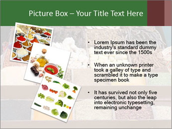 0000091804 PowerPoint Template - Slide 17