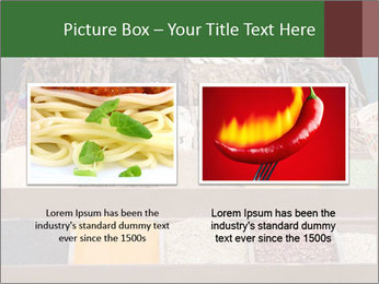 0000091804 PowerPoint Template - Slide 18