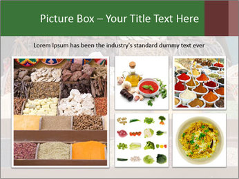 0000091804 PowerPoint Template - Slide 19
