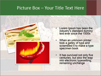 0000091804 PowerPoint Template - Slide 20