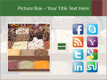 0000091804 PowerPoint Template - Slide 21