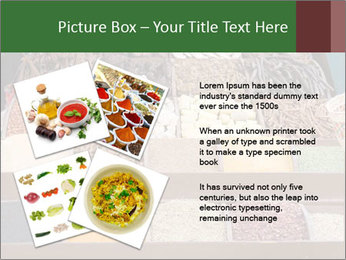 0000091804 PowerPoint Template - Slide 23