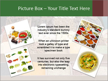 0000091804 PowerPoint Template - Slide 24