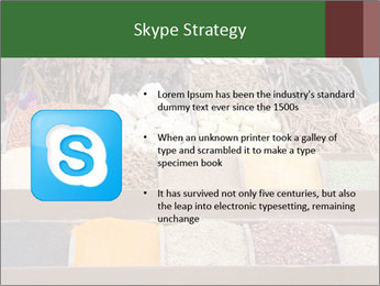 0000091804 PowerPoint Template - Slide 8