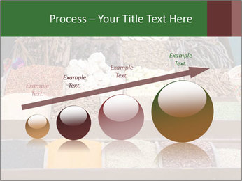 0000091804 PowerPoint Template - Slide 87