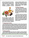 0000091804 Word Templates - Page 4