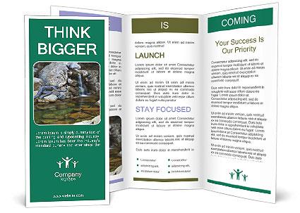 0000091805 Brochure Templates