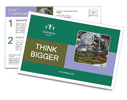 0000091805 Postcard Templates