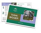 0000091805 Postcard Template
