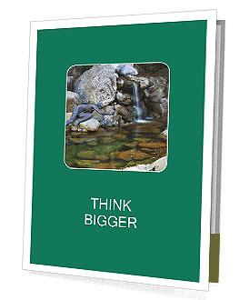 0000091805 Presentation Folder