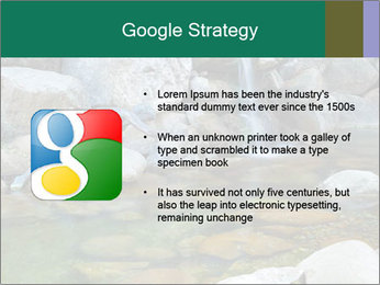 0000091805 PowerPoint Template - Slide 10