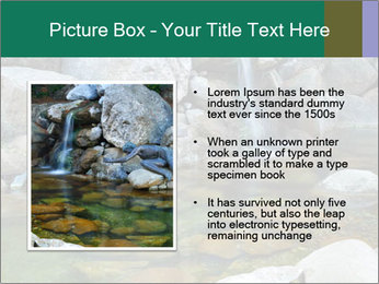 0000091805 PowerPoint Template - Slide 13