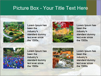0000091805 PowerPoint Template - Slide 14