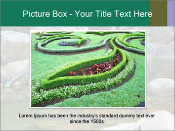 0000091805 PowerPoint Template - Slide 15