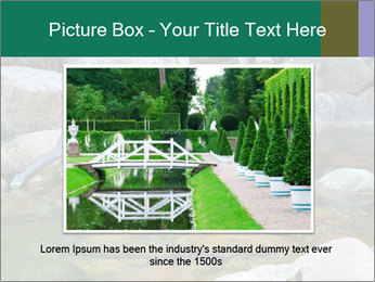 0000091805 PowerPoint Template - Slide 16