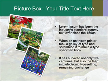 0000091805 PowerPoint Template - Slide 17