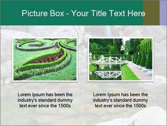 0000091805 PowerPoint Template - Slide 18